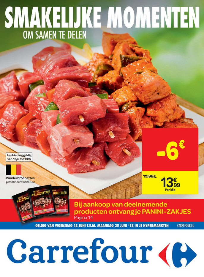 Carrefour folder van 13/06/2018 tot 25/06/2018 - pages_Carrefour_NL.pdf