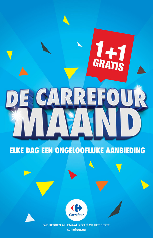 Carrefour folder van 01/10/2018 tot 31/10/2018 - Carrefour nl 1 1.pdf