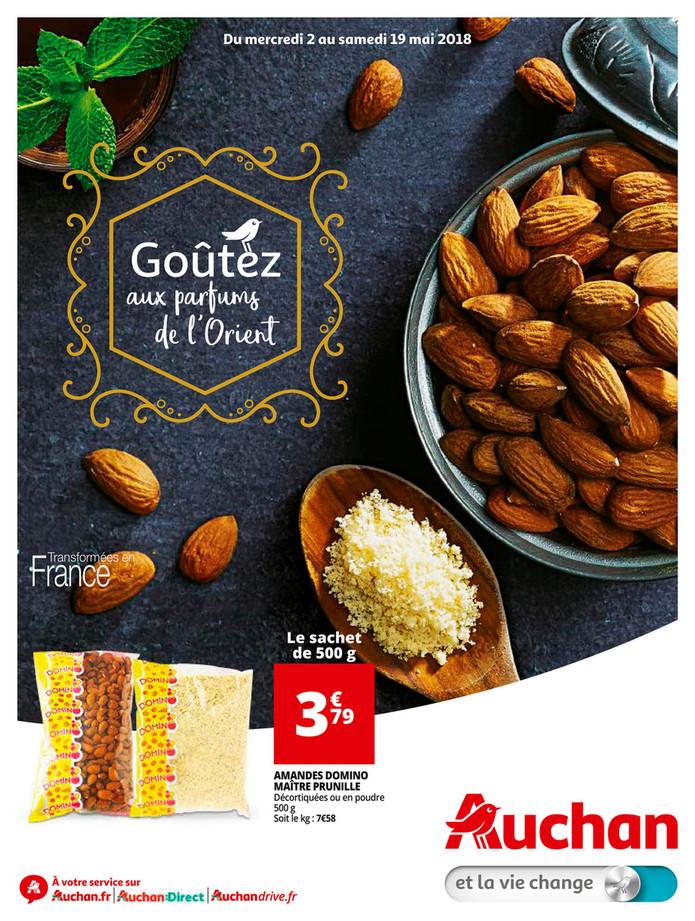 Folder Auchan du 02/05/2018 au 19/05/2018 - 2018_MAI_SPE_RAMADAN-VL-BD-RVB.pdf