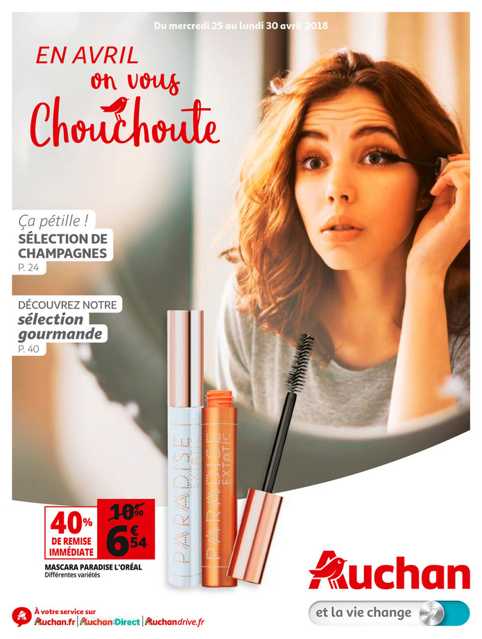 Folder Auchan du 25/04/2018 au 30/04/2018 - 2018_AVRIL_4-VL-BD-RVB.pdf