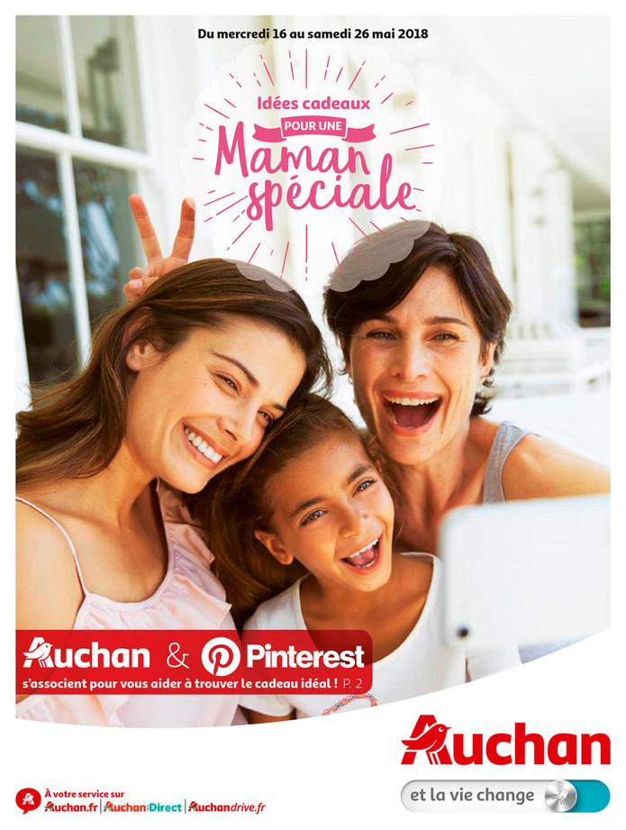 Folder Auchan du 16/05/2018 au 26/05/2018 - FETES_DES_MERES.pdf