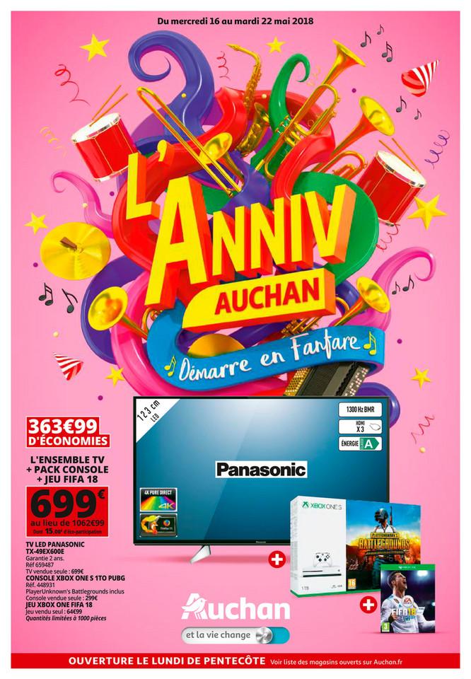 Folder Auchan du 16/05/2018 au 22/05/2018 - Anniversaire_rose.pdf
