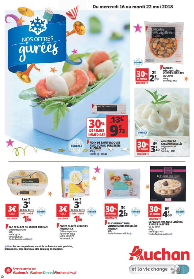 Folder Auchan du 16/05/2018 au 22/05/2018 - f_auchan mi mai.pdf
