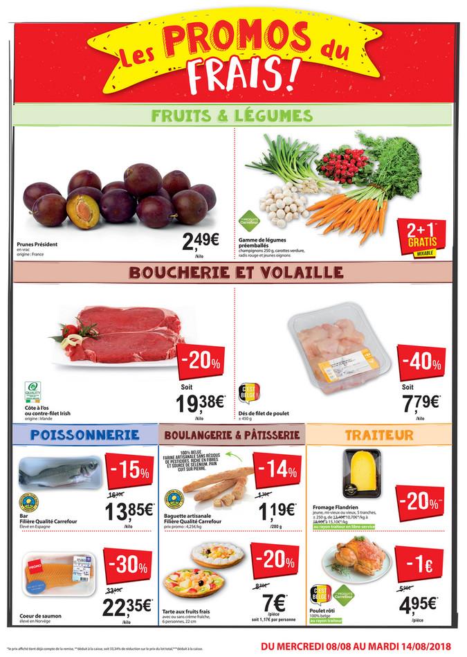 Folder Carrefour Market du 08/08/2018 au 14/08/2018 - promotions mi auot.pdf