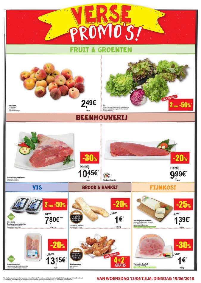 Carrefour Market folder van 13/06/2018 tot 19/06/2018 - pages_Carrefour_Market_NL.pdf