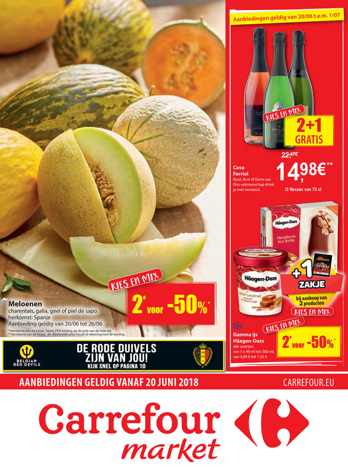 Carrefour Market eind juni.pdf