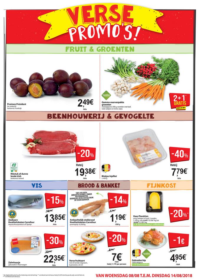Carrefour Market folder van 08/08/2018 tot 14/08/2018 - promos midden augustus.pdf