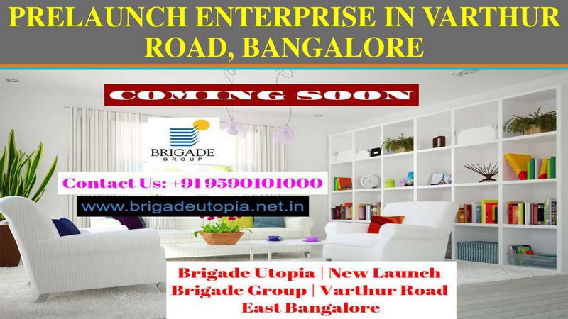 My publications - Brigade Group Townhouse brigadeutopia net