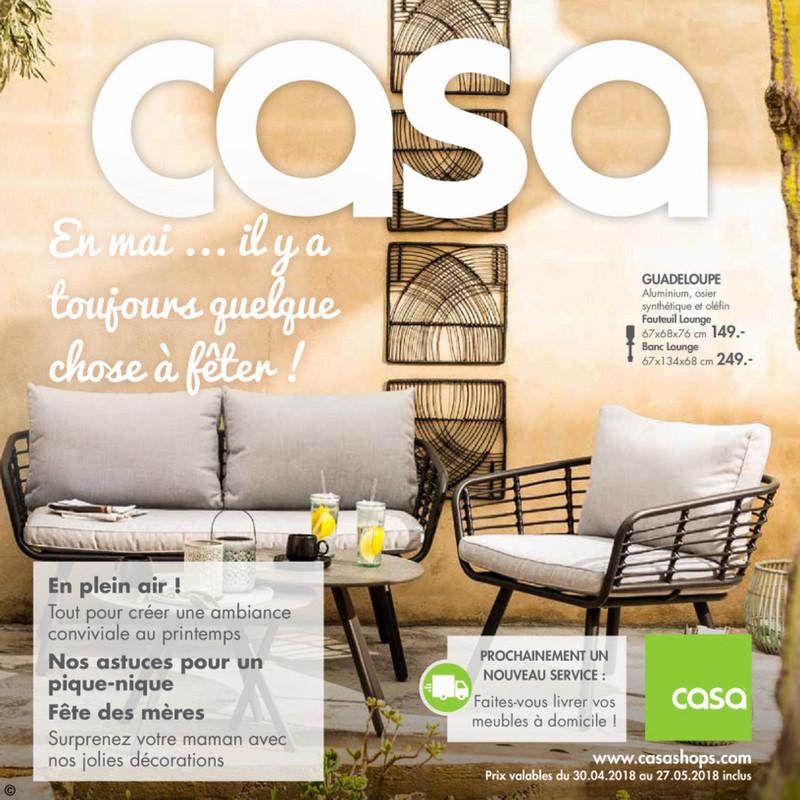 Folder Casa du 30/04/2018 au 27/05/2018 - depliant mai.pdf