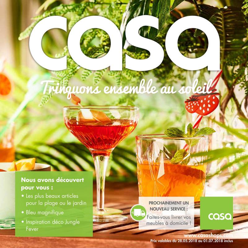 Folder Casa du 28/05/2018 au 01/07/2018 - Casa dépliant mai.pdf