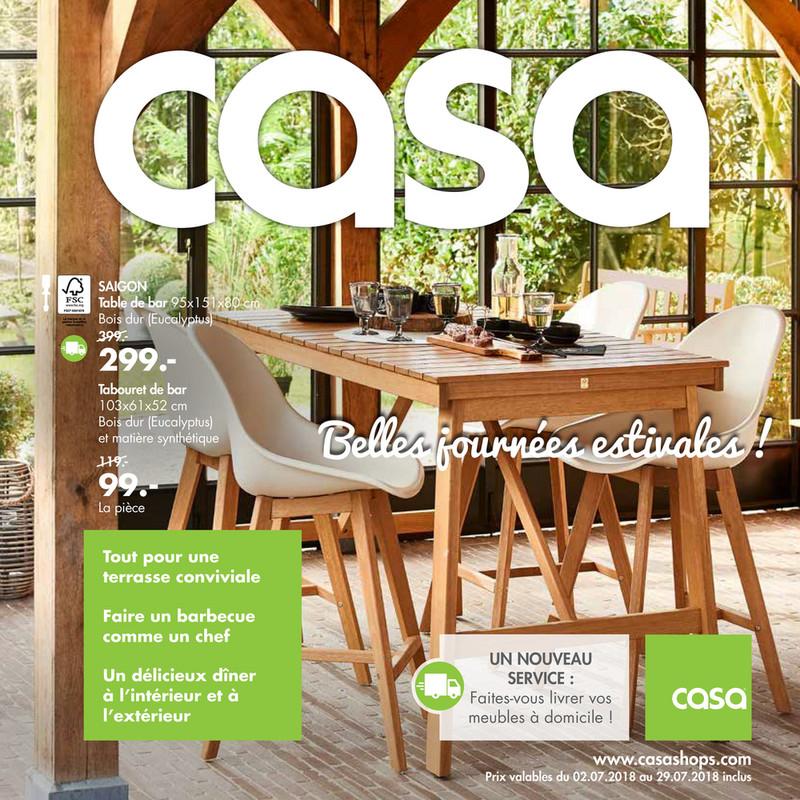 Folder Casa du 01/07/2018 au 27/07/2018 - Dépliant juli.pdf