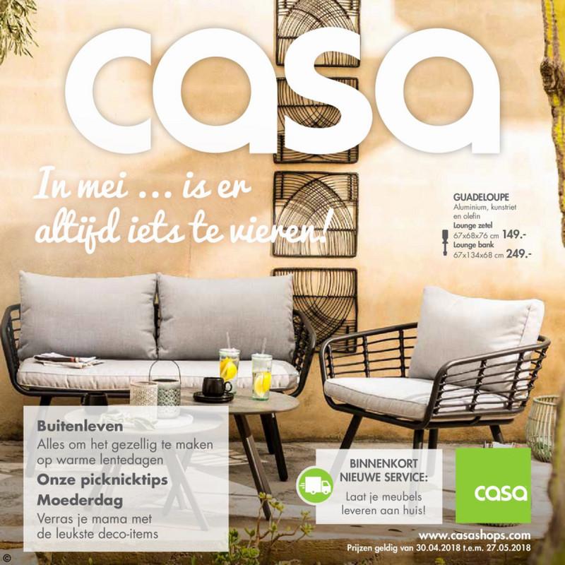 Casa folder van 30/04/2018 tot 27/05/2018 - Casa mei folder.pdf