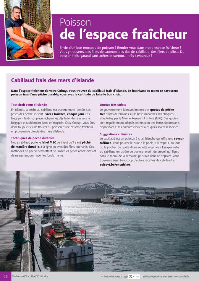 Folder Colruyt du 06/06/2018 au 19/06/2018 - FR_Verse_Vis_.pdf