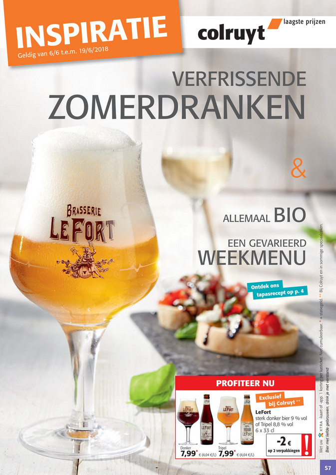Colruyt folder van 06/06/2018 tot 19/06/2018 - NL_Zomerdranken.pdf