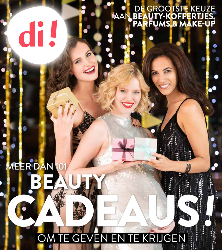 Di folder van 23/10/2018 tot 31/12/2018 - Catalogus