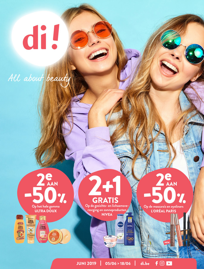 Di folder van 05/06/2019 tot 18/06/2019 - Weekpromoties 23b