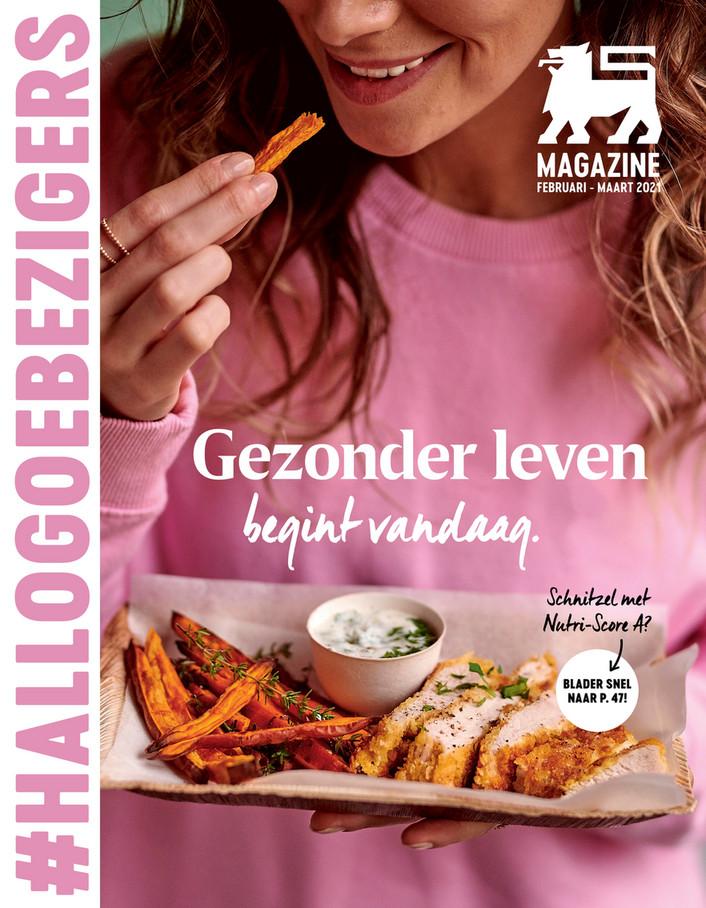 Magazine feb-ma