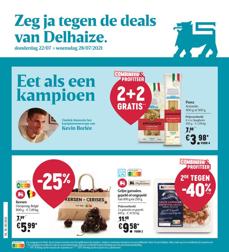 Delhaize Belgium NL - 2021-W30-NL.pdf