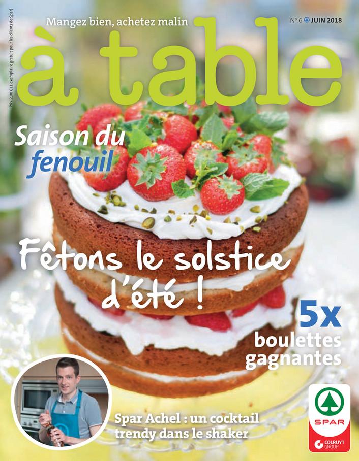 Folder Spar du 01/06/2018 au 30/06/2018 - KOOK_Magazine_FR.pdf