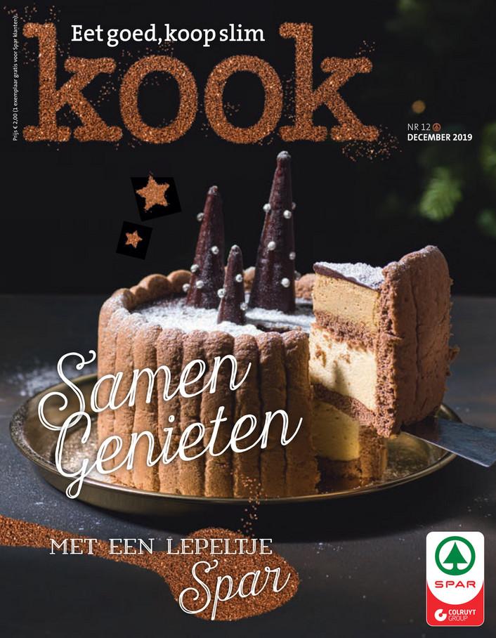 KOOK12_NL_LR.pdf