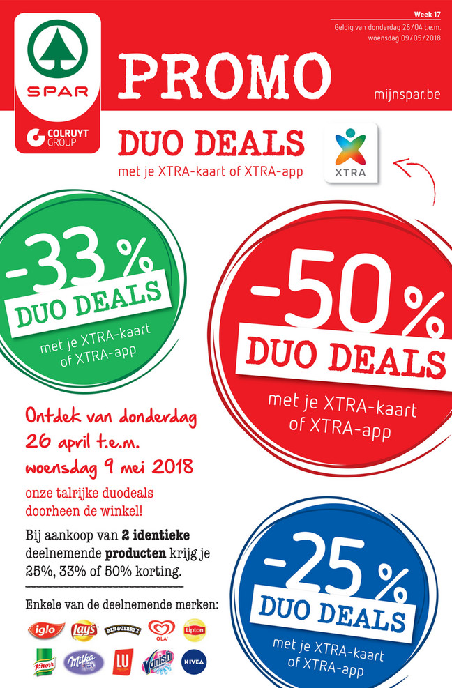 Nieuwe folder Spar NL.pdf