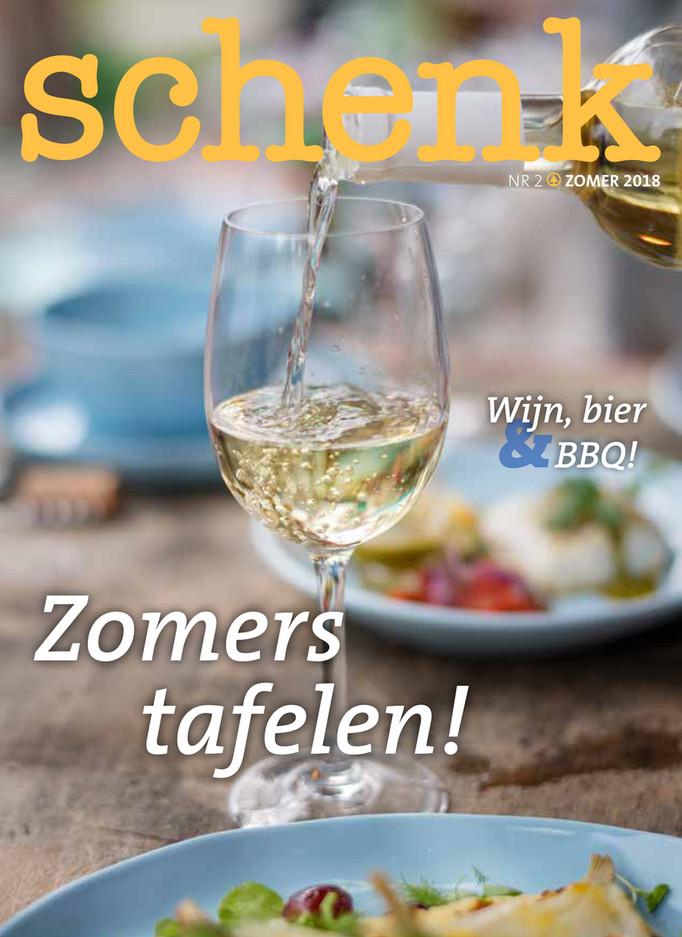 Spar folder van 01/06/2018 tot 30/06/2018 - SCHENK02_NL_LR.pdf