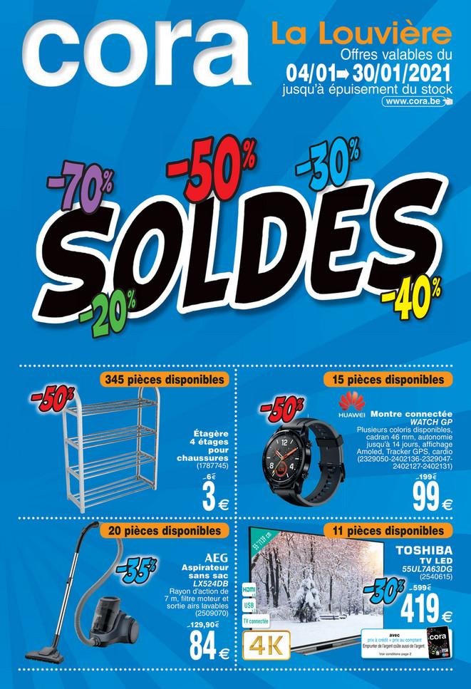 Folder Cora du 04/01/2021 au 30/01/2021 - F - promotions de la semaine 1