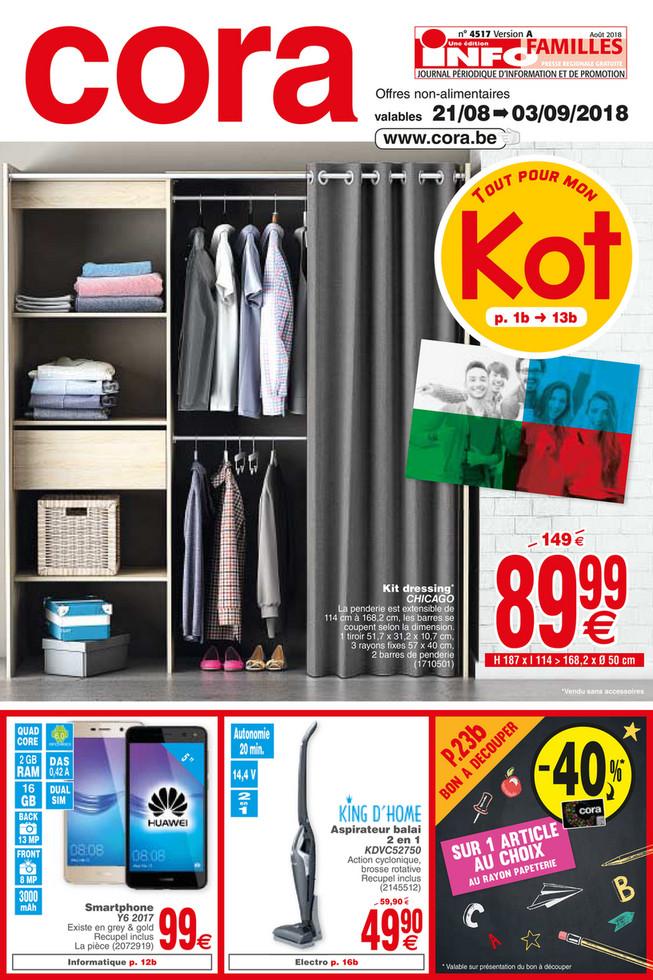 Folder Cora du 19/08/2018 au 03/09/2018 - Cora Non Alim_21-08 tot 03-09 FR.pdf