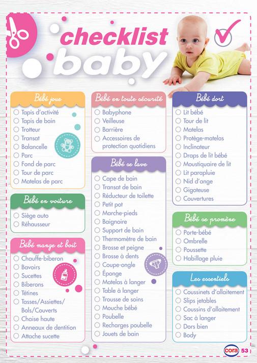 Cora Au Du 01012019 31122019 Baby Folder Catalogue 31J5lKcuTF