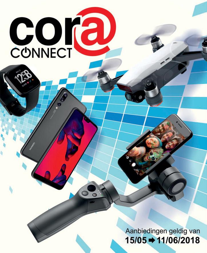 Cora folder van 15/05/2018 tot 11/06/2018 - cora-connect-15-05-nl.pdf