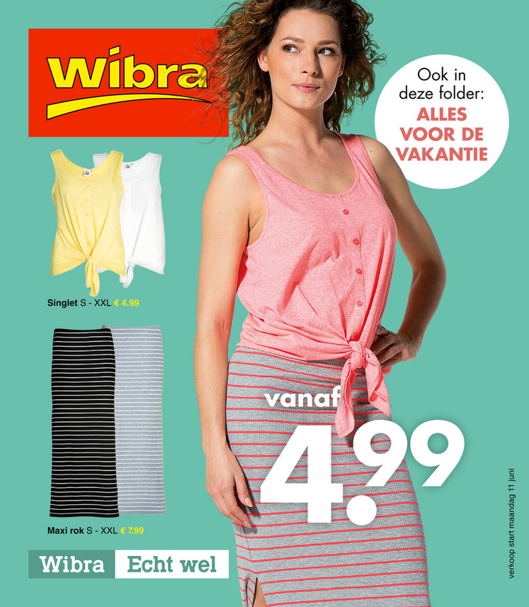 Wibra folder van 11/06/2018 tot 23/06/2018 - Krant_-VL-midden juni.pdf
