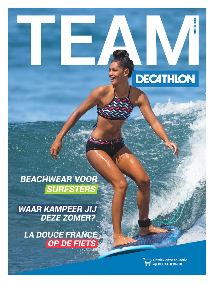 Decathlon folder van 01/06/2018 tot 30/09/2018 - decathlon-be-magazine-team-decathlon-q2-2018-nl.pd