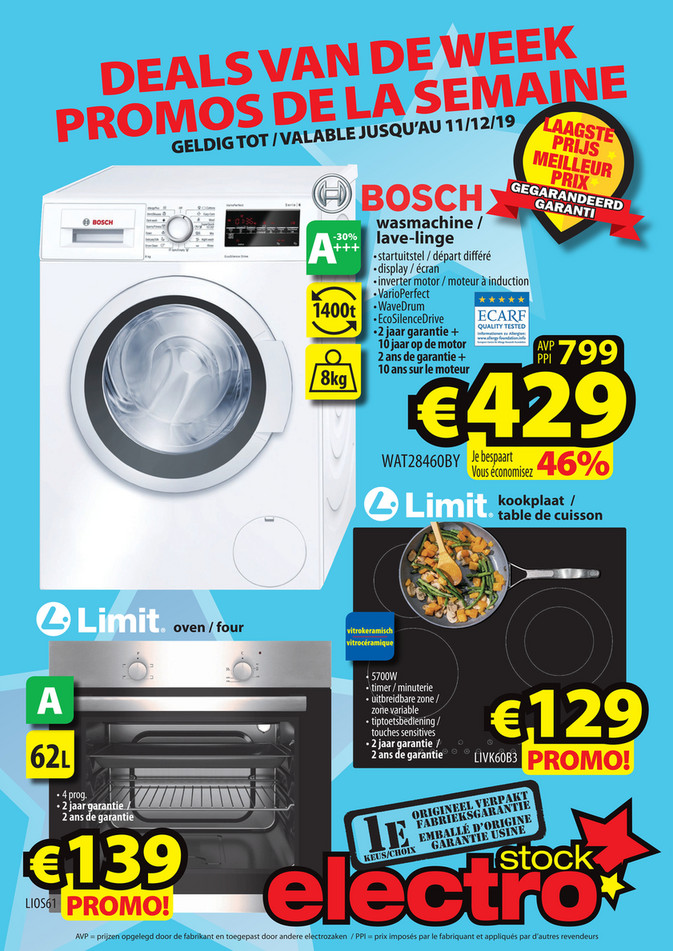 ElectroStock_Promo_2019_FR_NL_W49_ONLINE P2.pdf