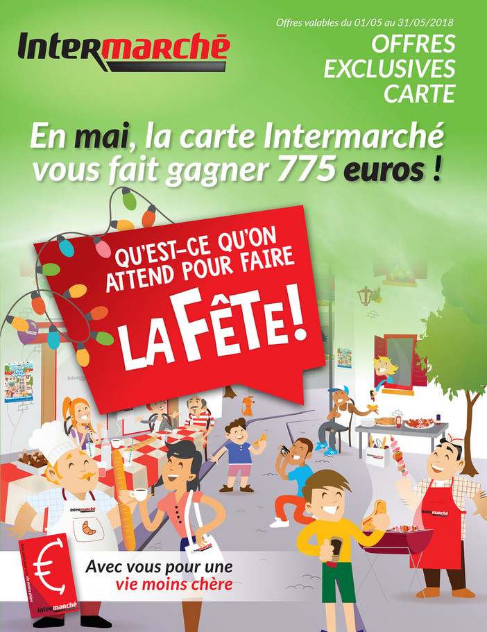 Folder Intermarché du 01/05/2018 au 31/05/2018 - publication MAi vert.pdf