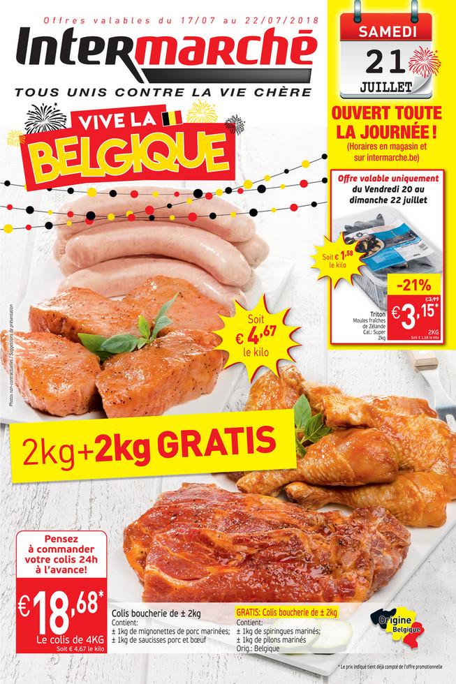 Folder Intermarché du 17/07/2018 au 22/07/2018 - IM weekfolder FR.pdf