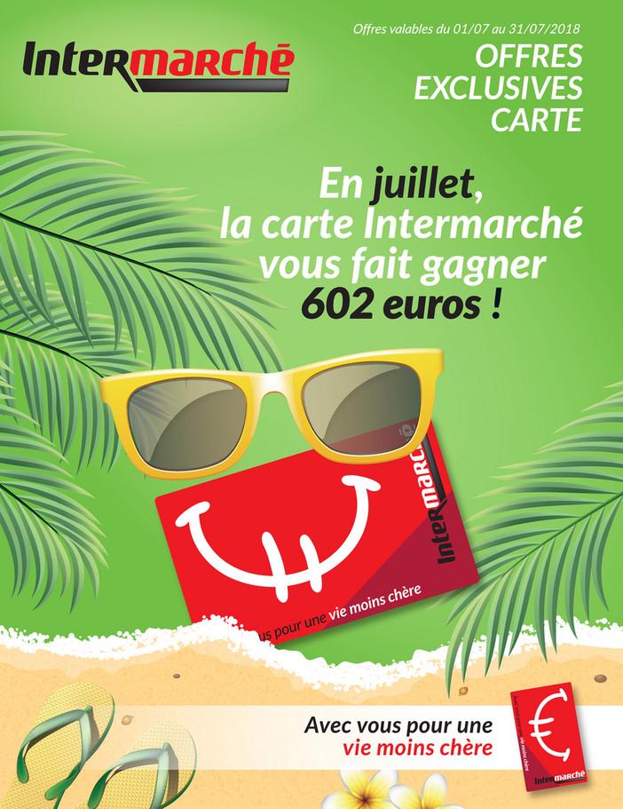 Folder Intermarché du 01/07/2018 au 31/07/2018 - IM maandfolder FR.pdf