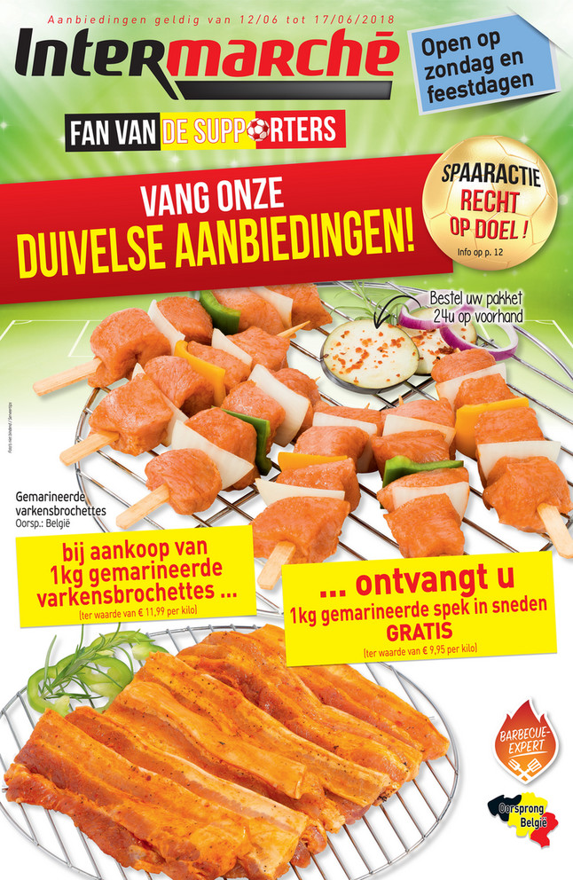 Intermarché folder van 11/06/2018 tot 17/06/2018 - publication midden juni Intermarché.pdf