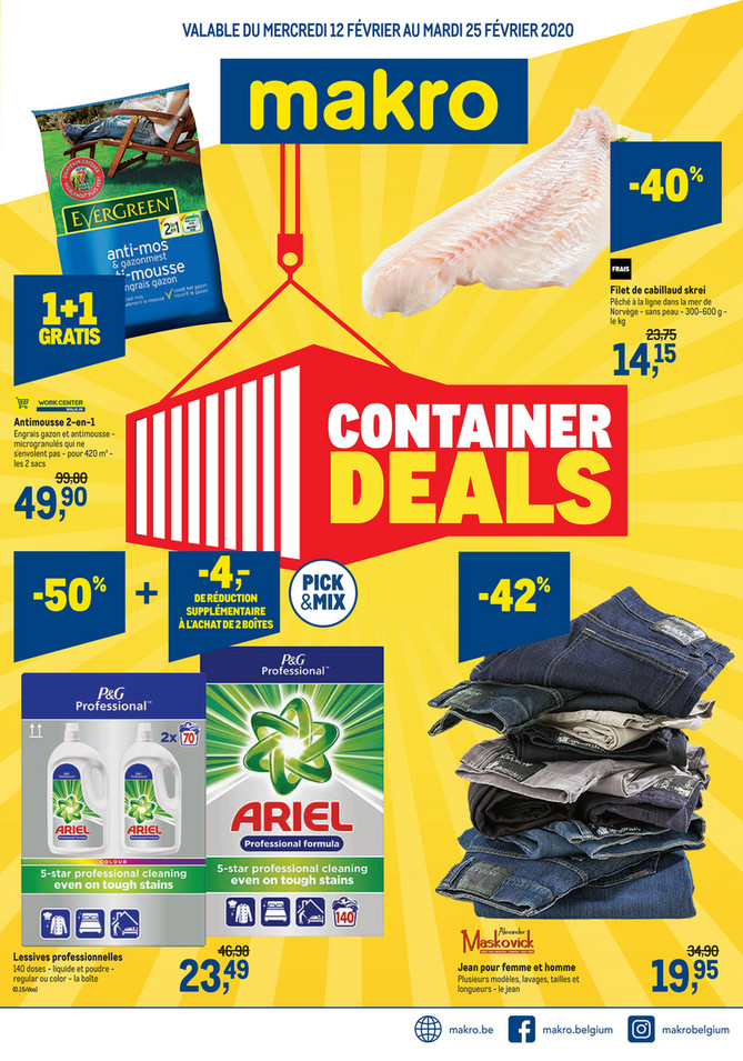 Containerdeals 07