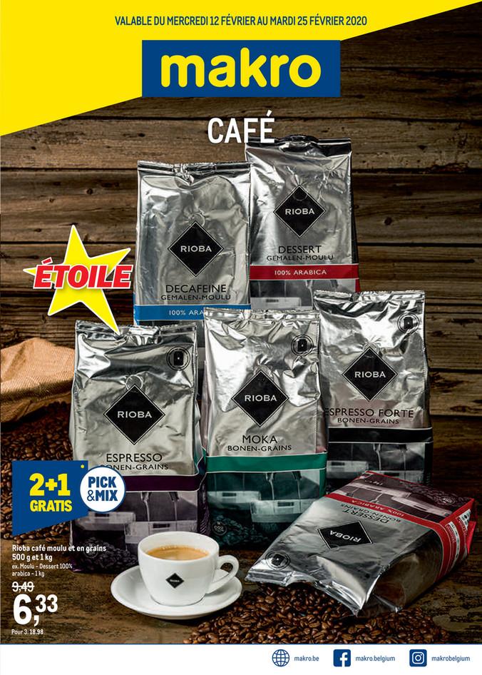 Koffie W07