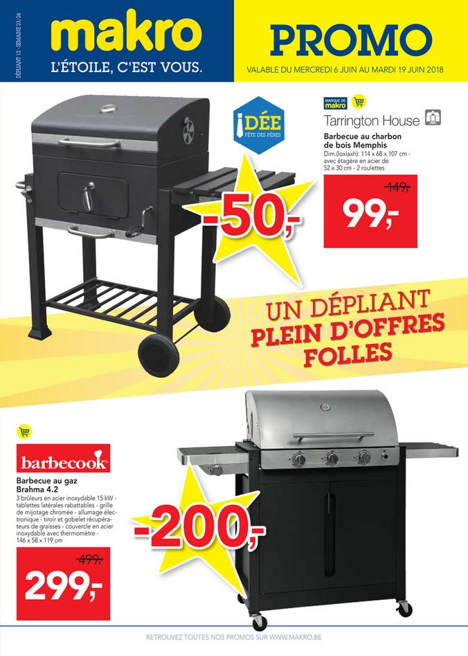 Folder Makro du 06/06/2018 au 19/06/2018 - makro-belgique-fr-non-food.pdf