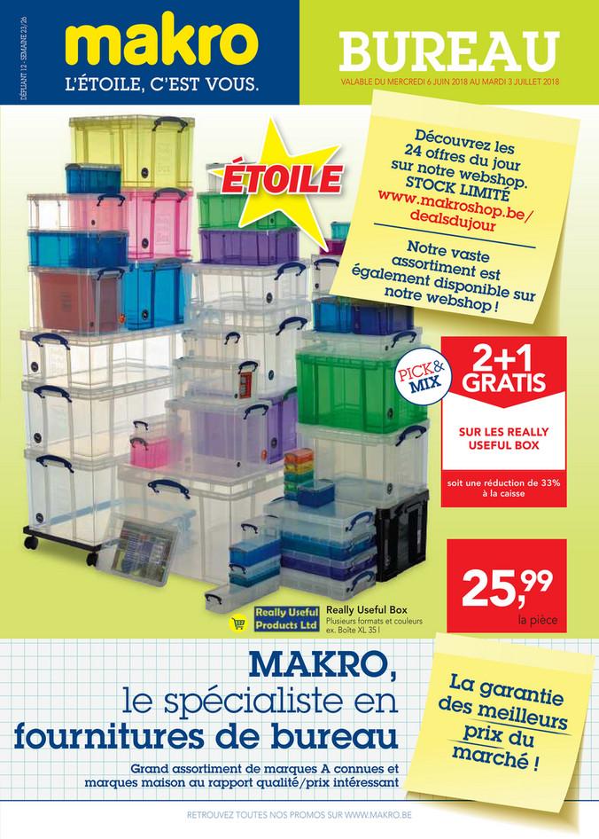 Folder Makro du 06/06/2018 au 19/06/2018 - makro-belgique-fr-bureau.pdf