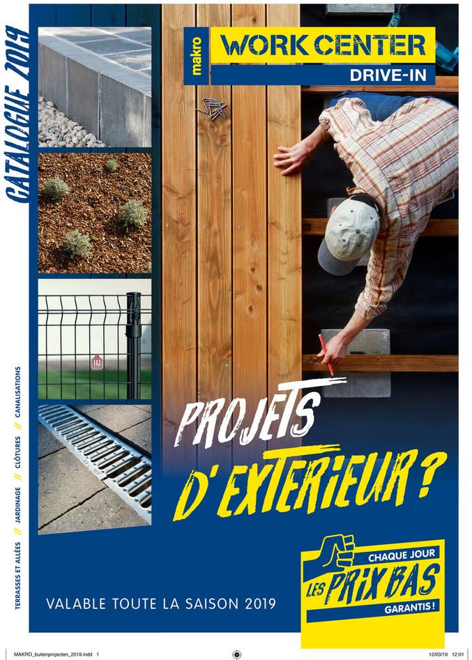 Projets-dexterieur-catalogue