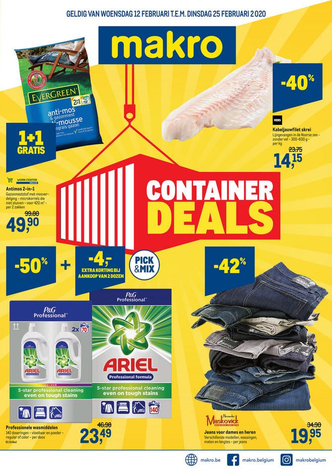 Containerdeals W07