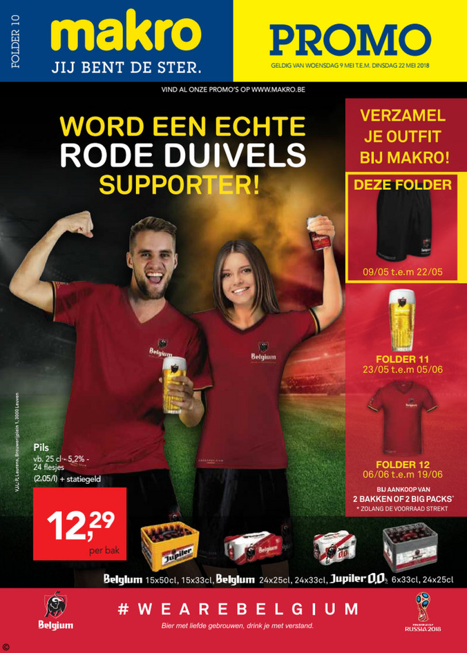 Makro folder van 09/05/2018 tot 22/05/2018 - food 10 nl_2019467.pdf