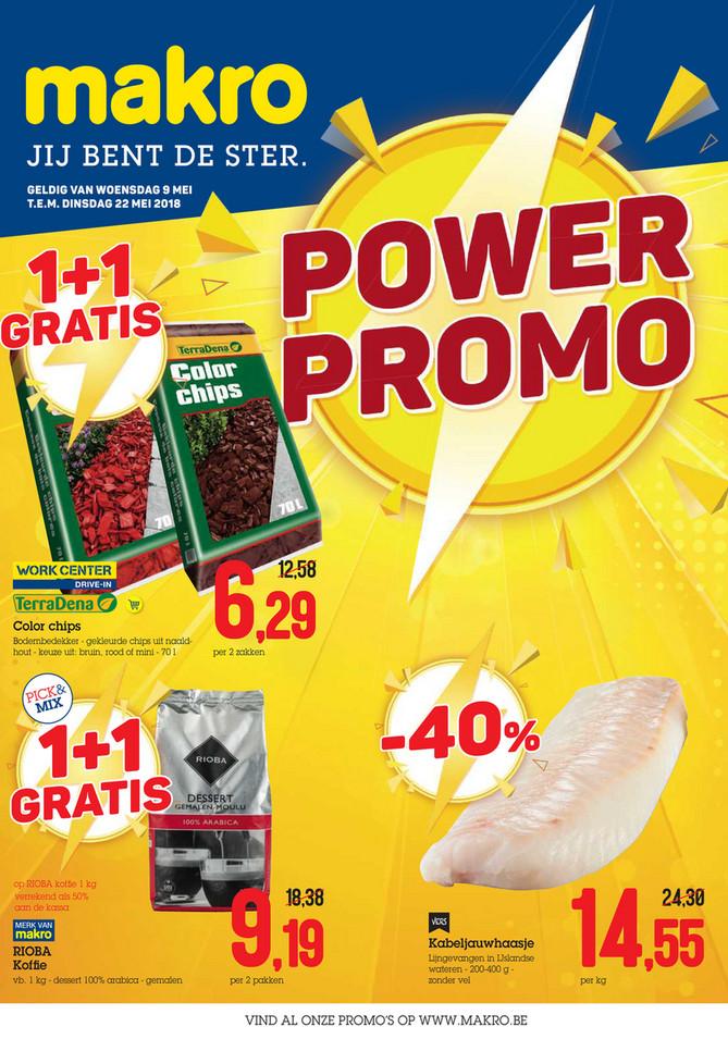 Makro folder van 09/05/2018 tot 22/05/2018 - makro-belgie-nl-power-promo.pdf
