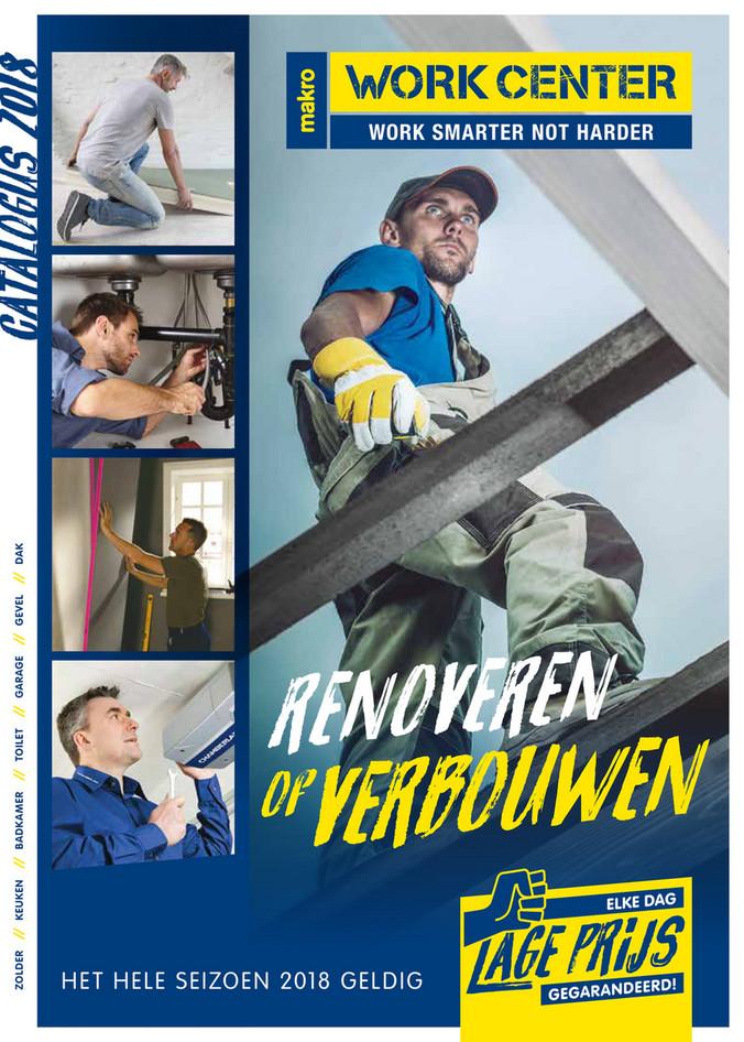 Makro folder van 25/04/2018 tot 30/09/2018 - makro-belgie-nl-renoveren-en-verbouwen.pdf