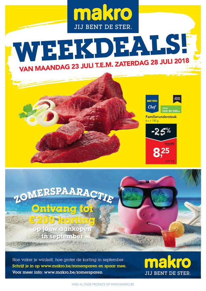 Makro folder van 23/07/2018 tot 28/07/2018 - makro-belgie-nl-weekdeals.pdf