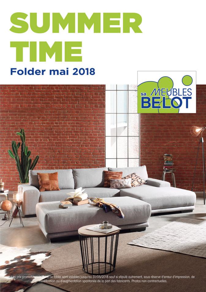 Folder Meubles Belot du 01/05/2018 au 31/05/2018 - Belot_Folders_MAI2018.pdf