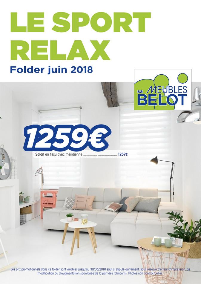 Folder Meubles Belot du 01/06/2018 au 30/06/2018 - Belot_Folders_JUIN2018_MYSHOPI.pdf