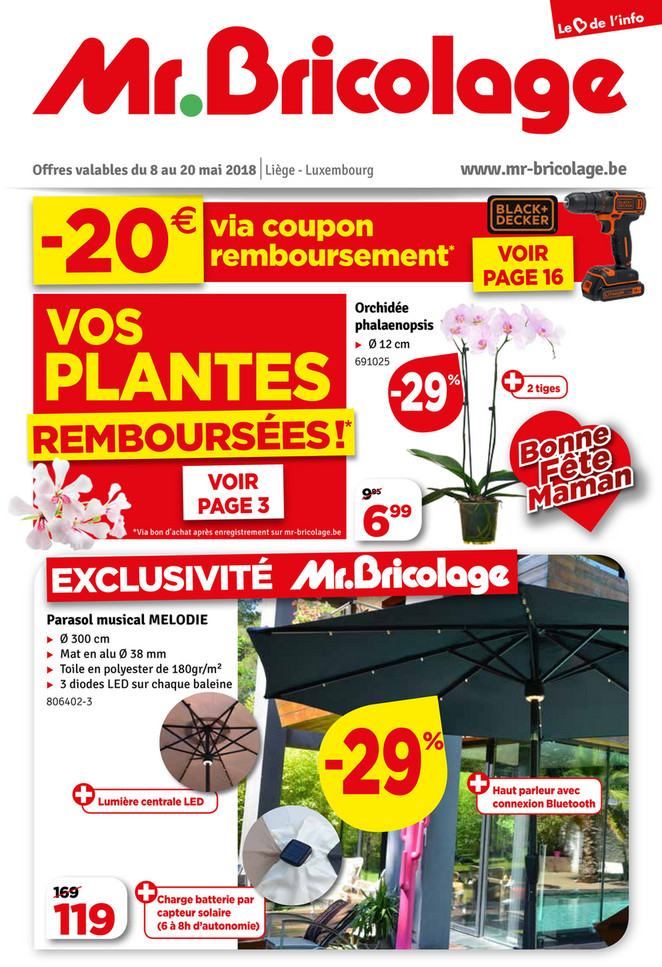 Folder Mr Bricolage du 08/05/2018 au 20/05/2018 - Mr-Bricolage-depliant mai.pdf